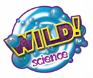 WILD! Science